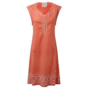 Dress Scarlett FemmeSports Loisirs Robe Craghoppers Et sQBrdxthCo