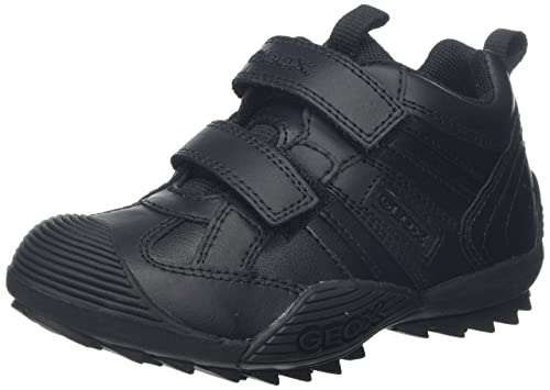 chaussure sport geox homme amazon