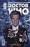 Doctor Who. Le nuove avventure del dodicesimo dottore: 12