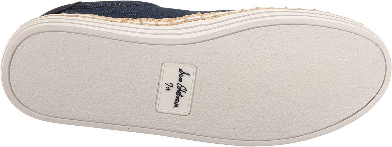 Sam Edelman Women's Kavi Sneaker