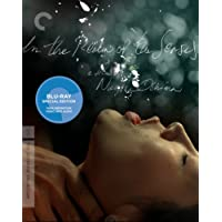 Criterion Collection: In The Realm Of The Senses [Edizione: Stati Uniti] [USA] [Blu-ray]