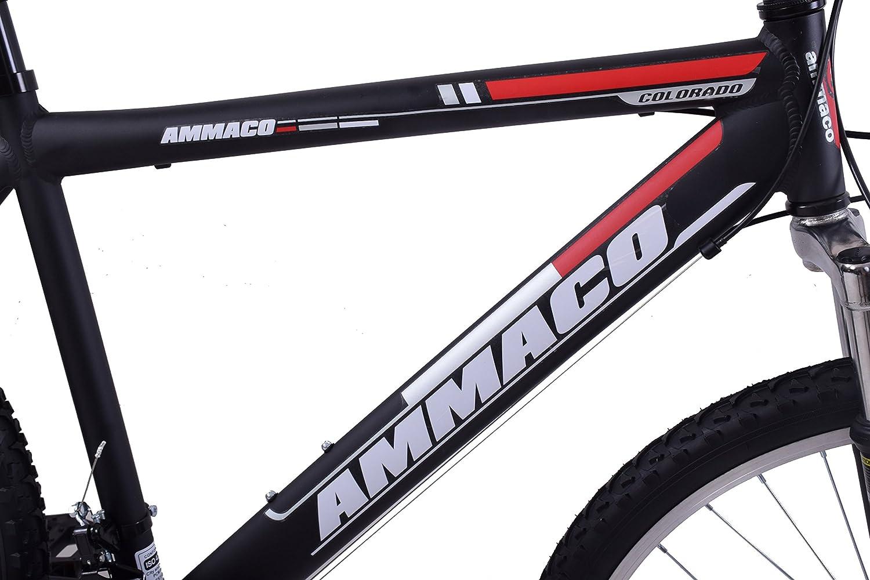Ammaco Colorado 26\