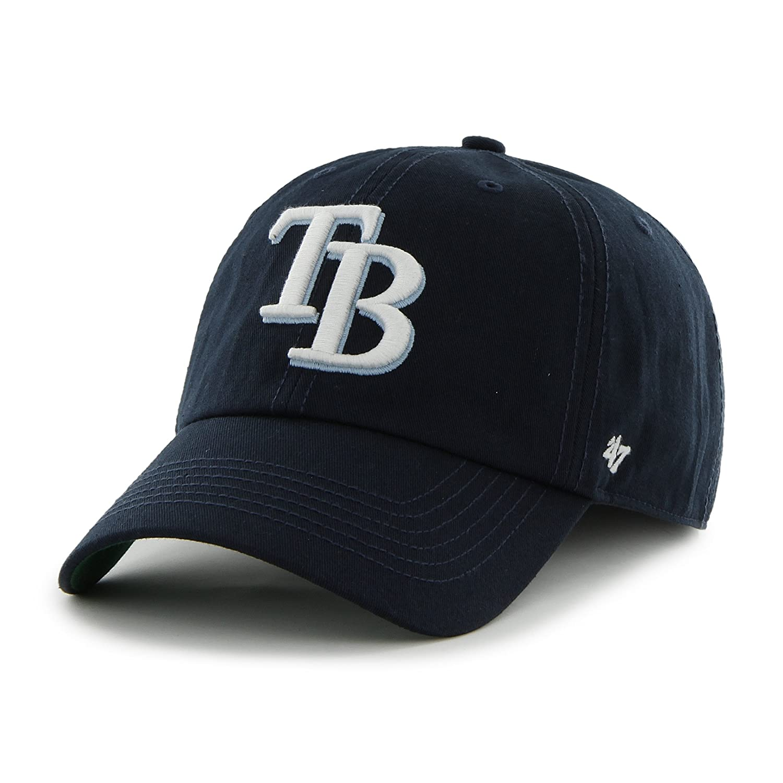 MLB  47 Franchise Fitted Hat de15200fe157