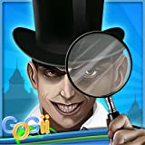 The Hidden Object Show (Kindle Fire Edition)