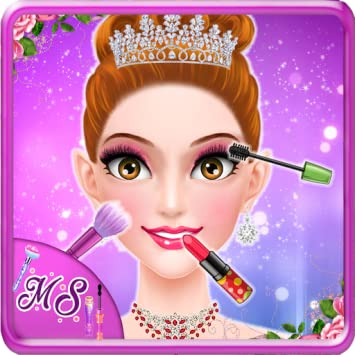 Covet Fashion , Dress Up Game