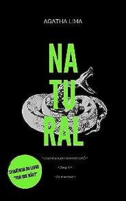 Natural: Livro dois