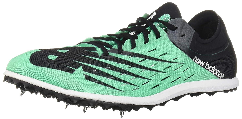 Neon Emerald schwarz New Balance LD5000v6 Laufen Spitzen - SS19