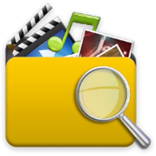 Amazon com: File Manager Explorer: Appstore for Android