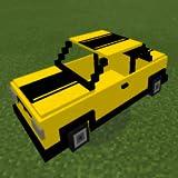 Kyпить Mod : Cars Mod на Amazon.com