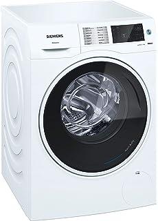 Siemens IQ500 WD14U540 Waschtrockner 900 Kg 600 A