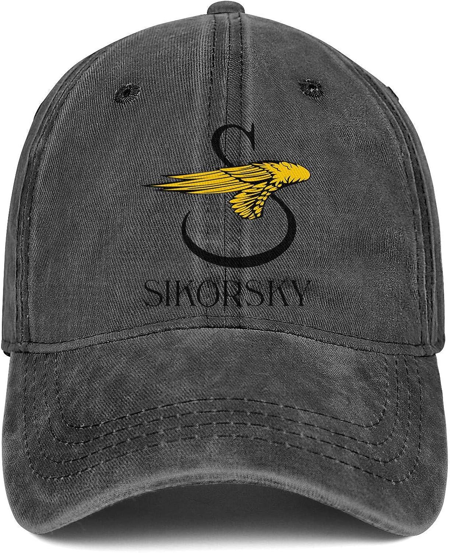 DRTGRHBFG Unisex Women Men Visor Hat Cute Baseball Hat Adjustable Visor Tennis Caps