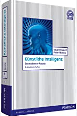 Künstliche Intelligenz Hardcover