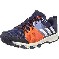 adidas Kanadia 8.1 K, Zapatillas de Trail Running