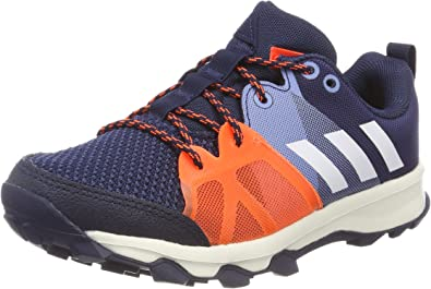 adidas Kanadia 8.1 K, Zapatillas de Trail Running Unisex Adulto ...