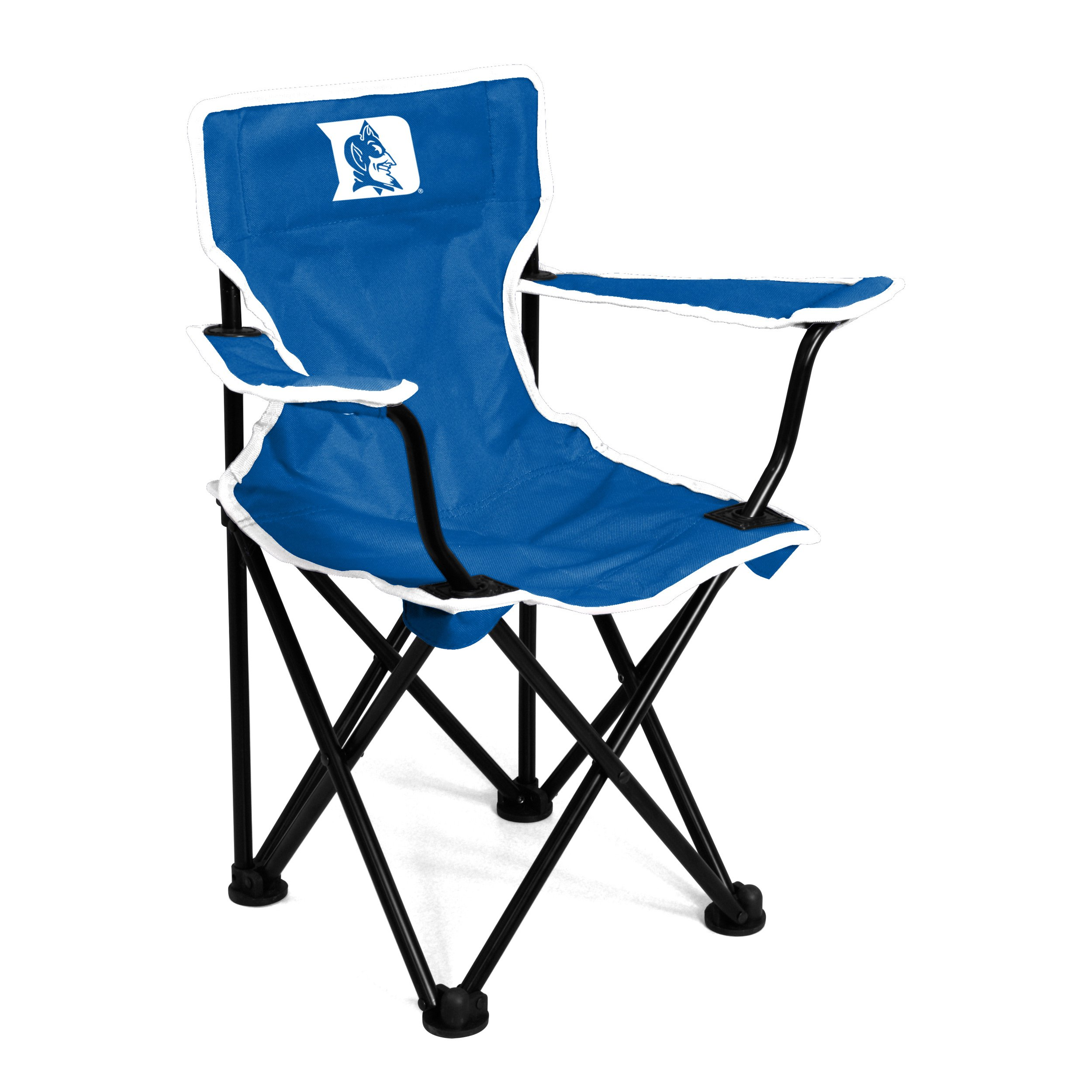 NCAA Duke Blue Devils Toddler Chair