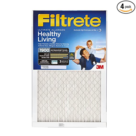 This link for Filtrete UA02-4PK is still working