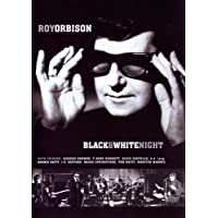 Black & White Night [DVD]