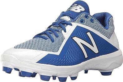 4040 V4 TPU Molded Baseball Shoe