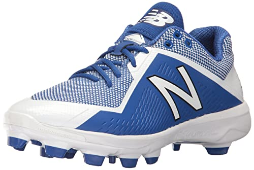 d822fcd2f New Balance Men s Pl4040v4 Molded Shoes  Amazon.ca  Shoes   Handbags