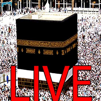 Amazon com: Watch Makkah Live: Appstore for Android