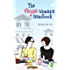 The Vague Womans's Handbook