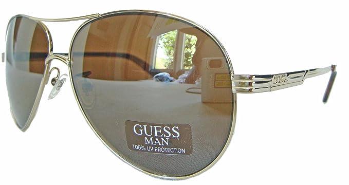 Lunettes Gld 1fVêtements De Soleil Homme Gu Guess 6661 Jc31F5TlKu