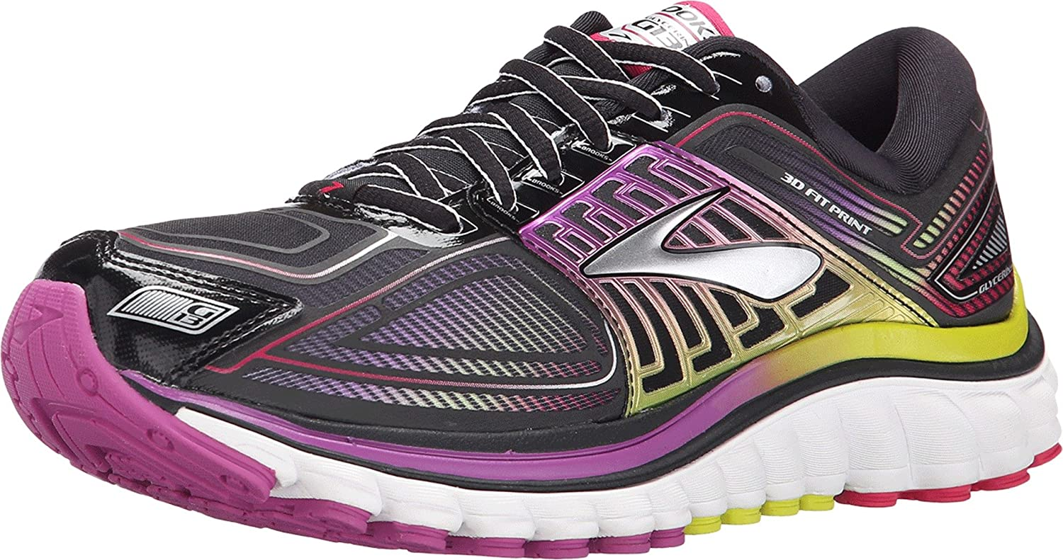 Brooks Glycerin 13 – Running Shoes