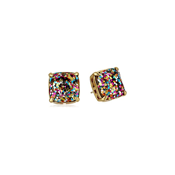 Womens Earrings Amazoncom