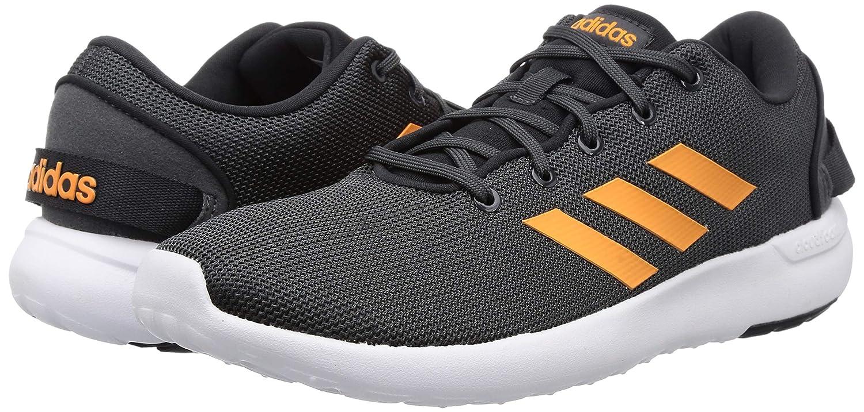 Adidas Men-best running shoes for men