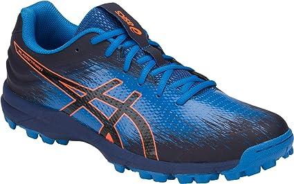 ASICS Gel Hockey Typhoon 3 Shoes