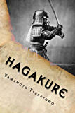 Hagakure - Book of the Samurai
