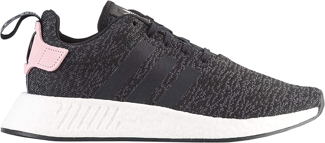 Regulation overlook boxing  Amazon.com | adidas Womens NMD R2 W Sneakers, | Road Running