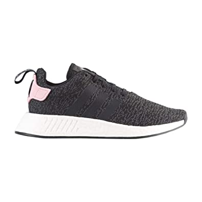 1ef968729 adidas NMD R2 W Womens B96387 Size 5