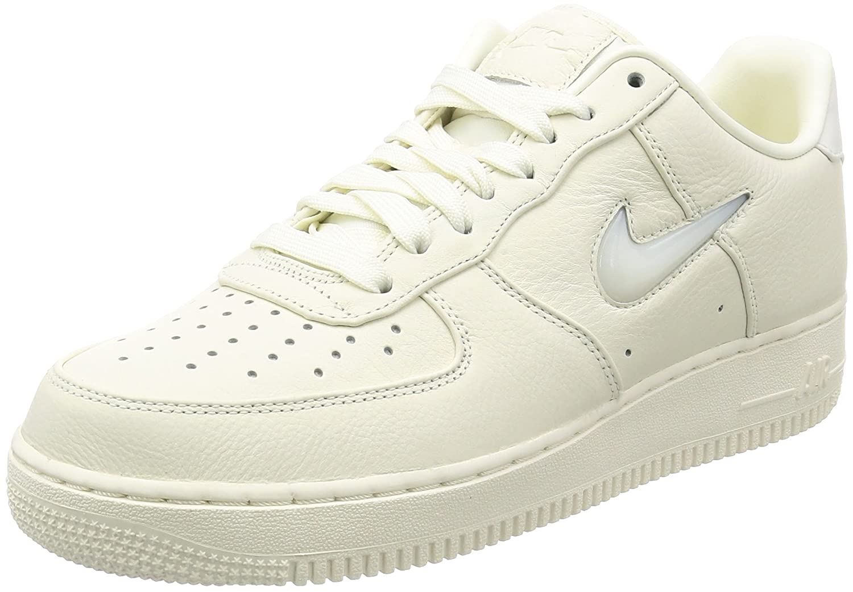 Nike Shops,Nike Air Force 1 Retro Prm Jewel Basketball