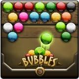 Bubbles Touch