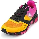 Zumba Footwear Strong by Zumba Fly Fit, Scarpe da Fitness Donna