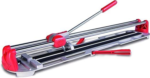 OZAVO Ventilatore High-Speed in Alluminio 3 velocit/à Antiscivolo Diametro 40 cm Inclinazione Regolabile