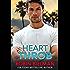 Heartthrob (American Royalty Book 1)