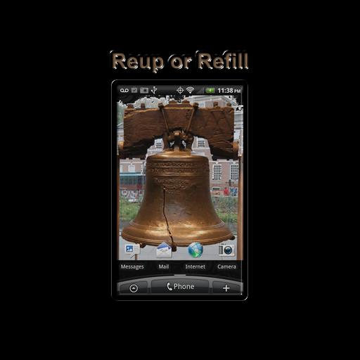 liberty-mobile-tx-reup-refill