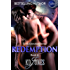 Redemption (Earth Evolution Series Book 6)