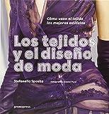 Los Tejidos Y El Diseño De Moda. Cómo Usan El Tejido Los Mejores Estilistas