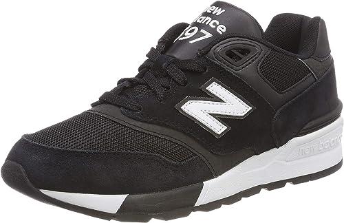 New Balance Herren 597 Sneaker