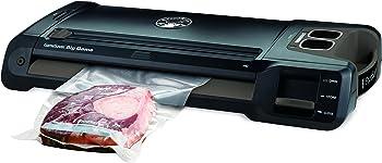 FoodSaver GameSaver Big Game Vacuum Sealing System (GM710-000)