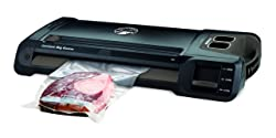 FoodSaver-GameSaver-Big-Game-Vacuum-Sealer