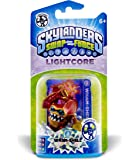 Skylanders Swap Force - Light Core Character Pack - Whamshell (PS4/Xbox 360/PS3/Nintendo Wii/3DS)