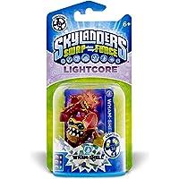 Activision 015626 Skylanders Swap Force: Wham-Shell - Lightcore Figuren (Nintendo Wii)