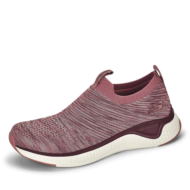 Solar Fuse-Lite Joy Sneakers