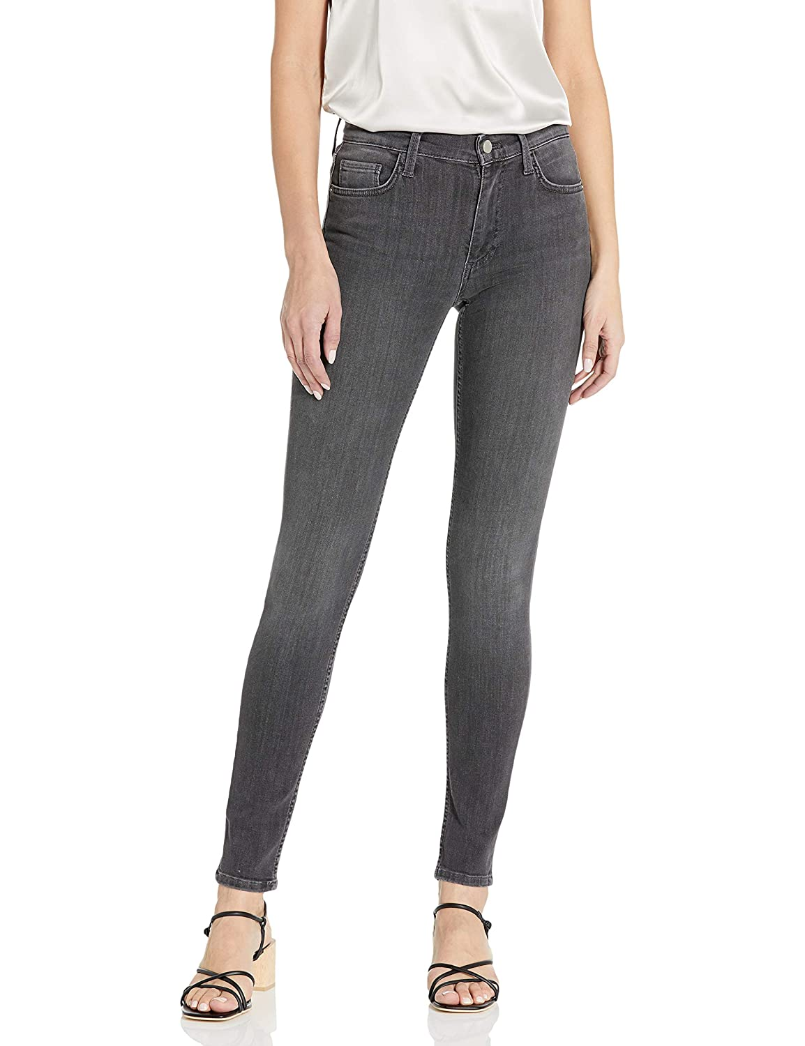 French Connection Womens Skinny Rebound Denim