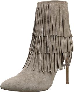 22307289e32 Steve Madden Women s Flappper Boot