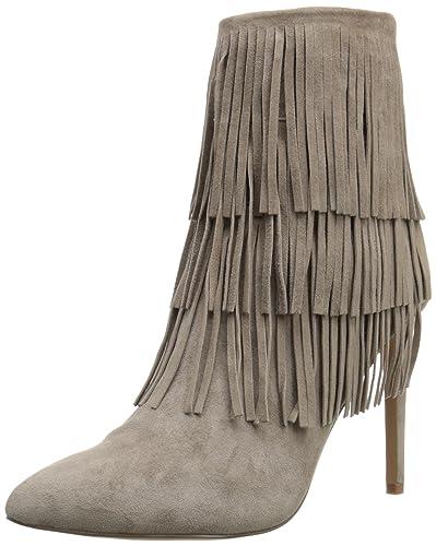 Women's Flappper Boot